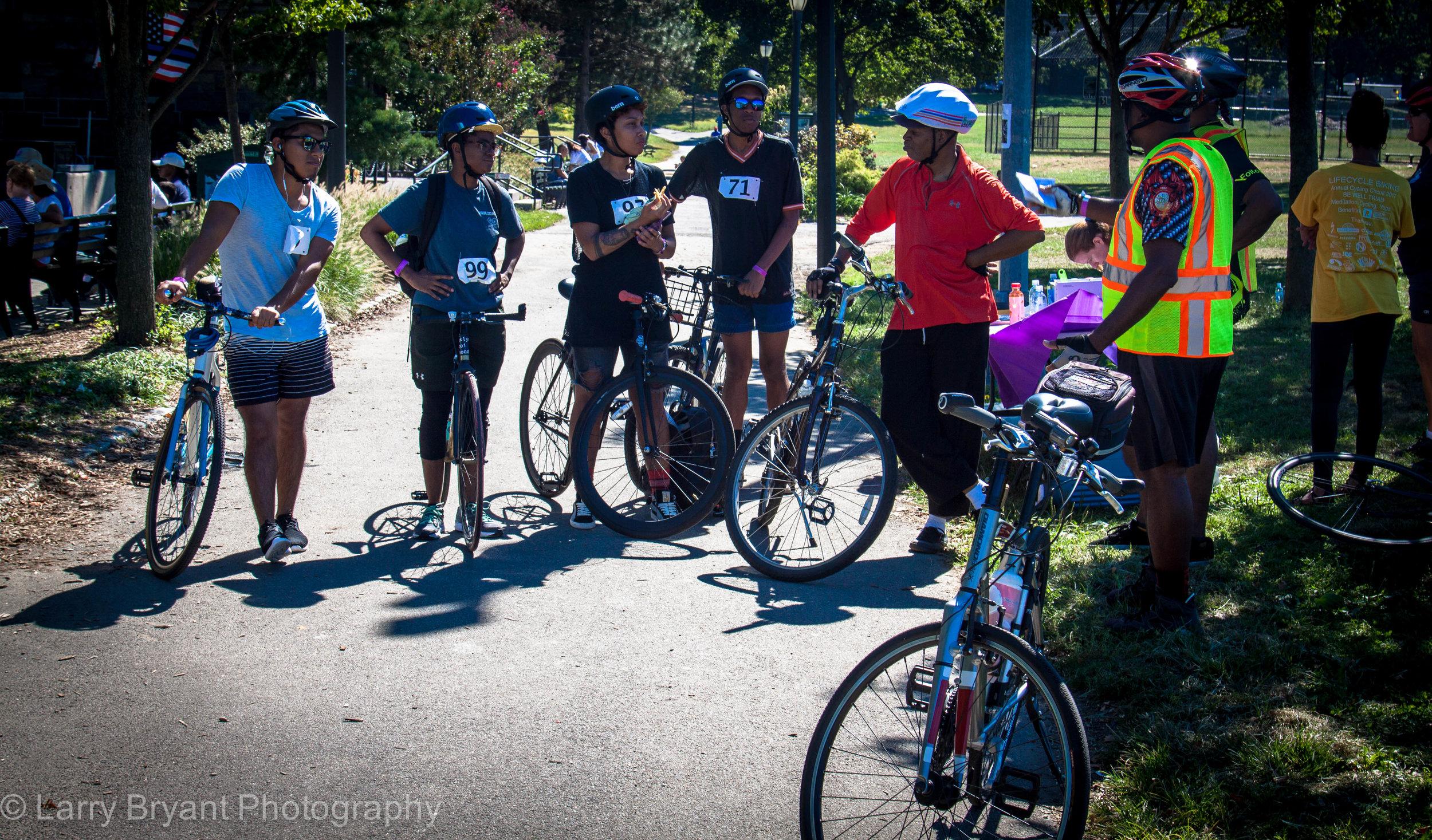 lifcyclebiking.2017.September 23, 2017-99.jpg
