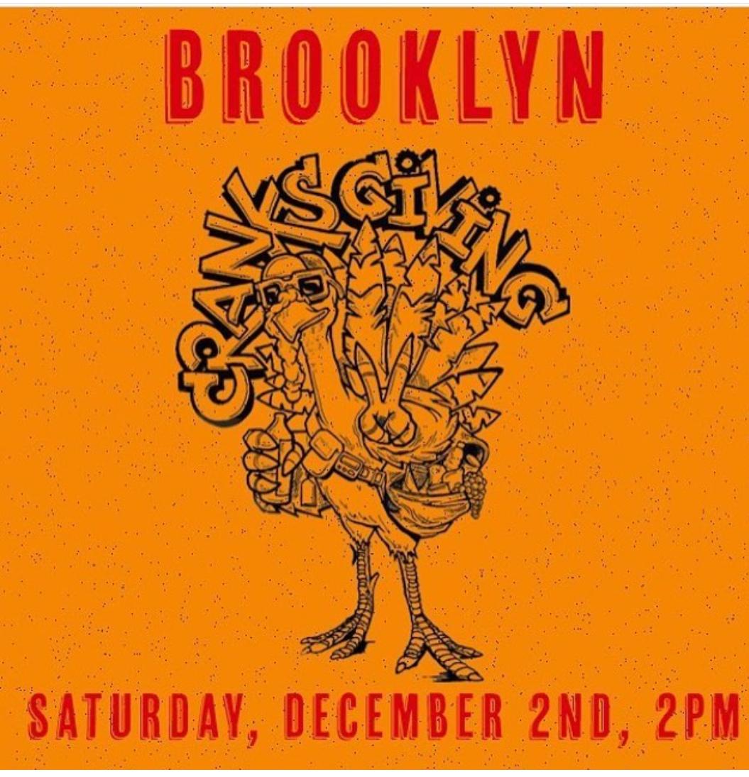 Brooklyn cranksgiving.png