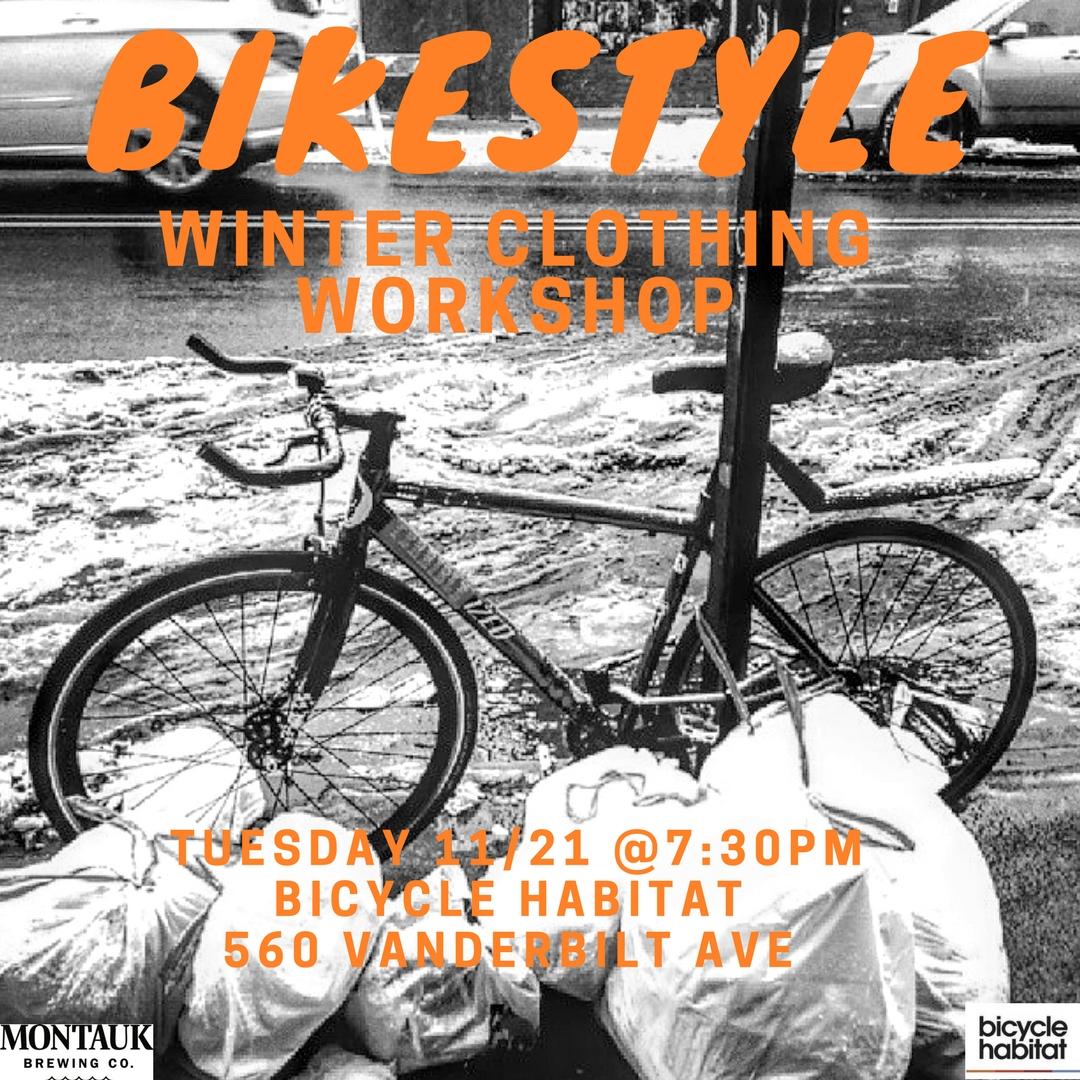 Bikestyle winter bike flyer (1).jpg
