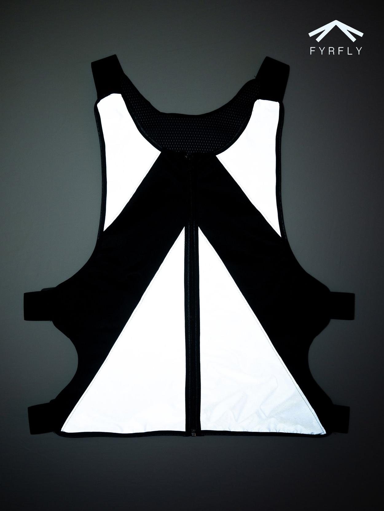 FYRFLY Vest Front Day Night.jpg