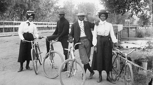 bike%2Bblack%2Bhistory%2B4.jpg