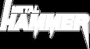Metal Hammer 01/2016