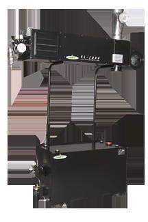 EL 200H mounted - web.png