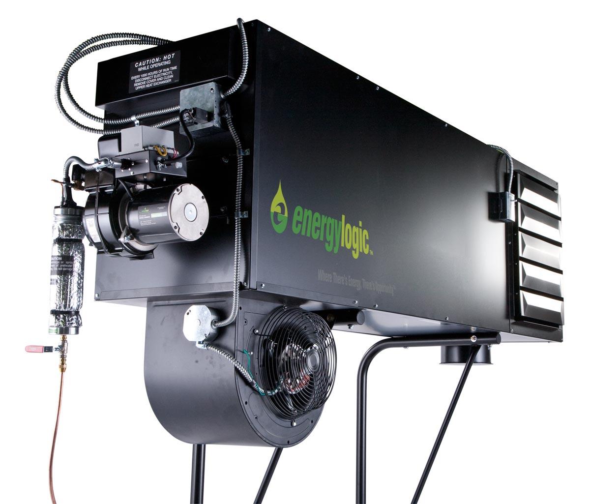 EnergyLogic-340000-BTU-Waste-Oil-Heater.jpg