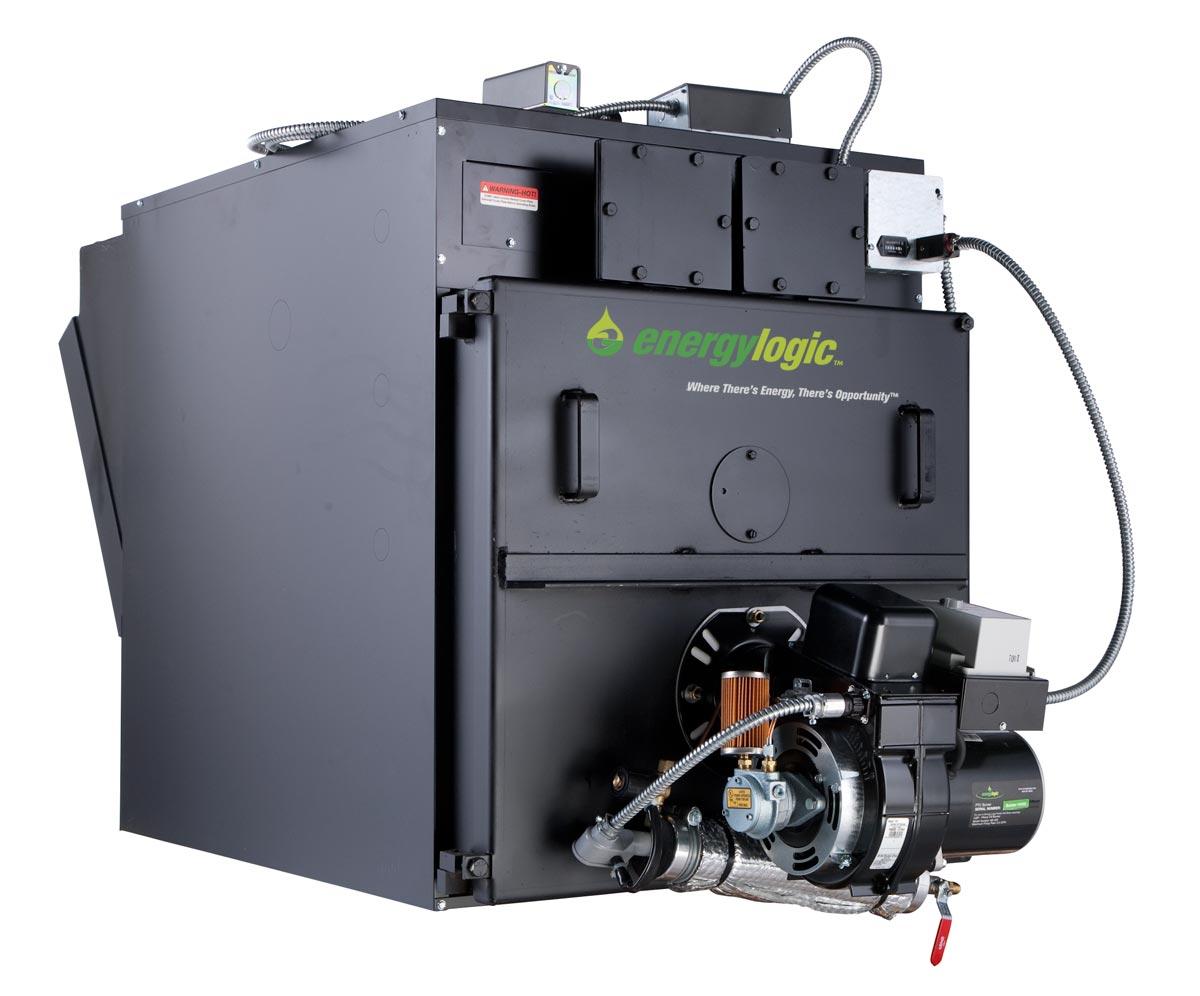 EnergyLogic-500000-BTU-Waste-Oil-Boiler.jpg