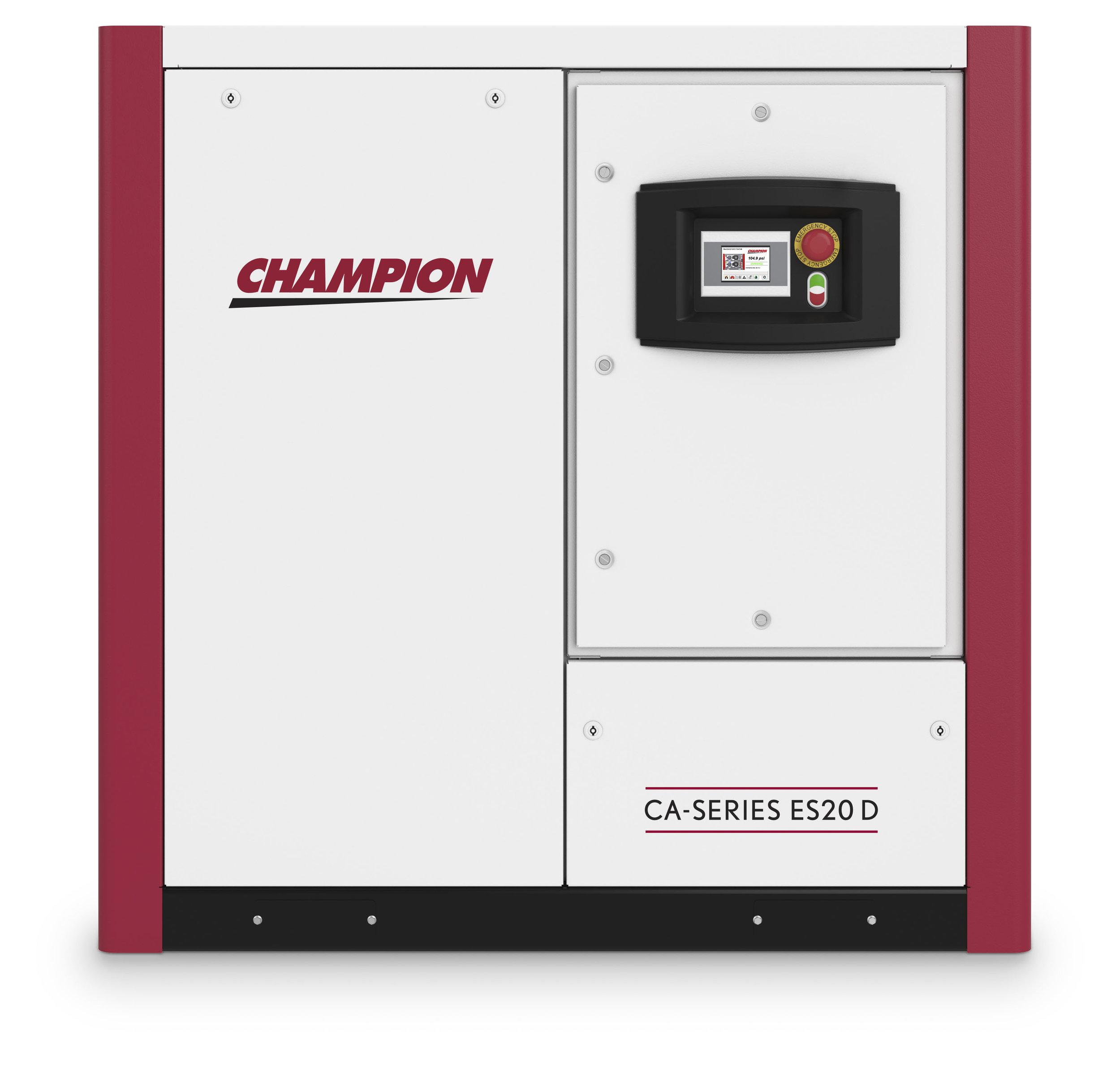SLS_Duplex_ClosedRed_fv2_Champion CA ES20D.jpg