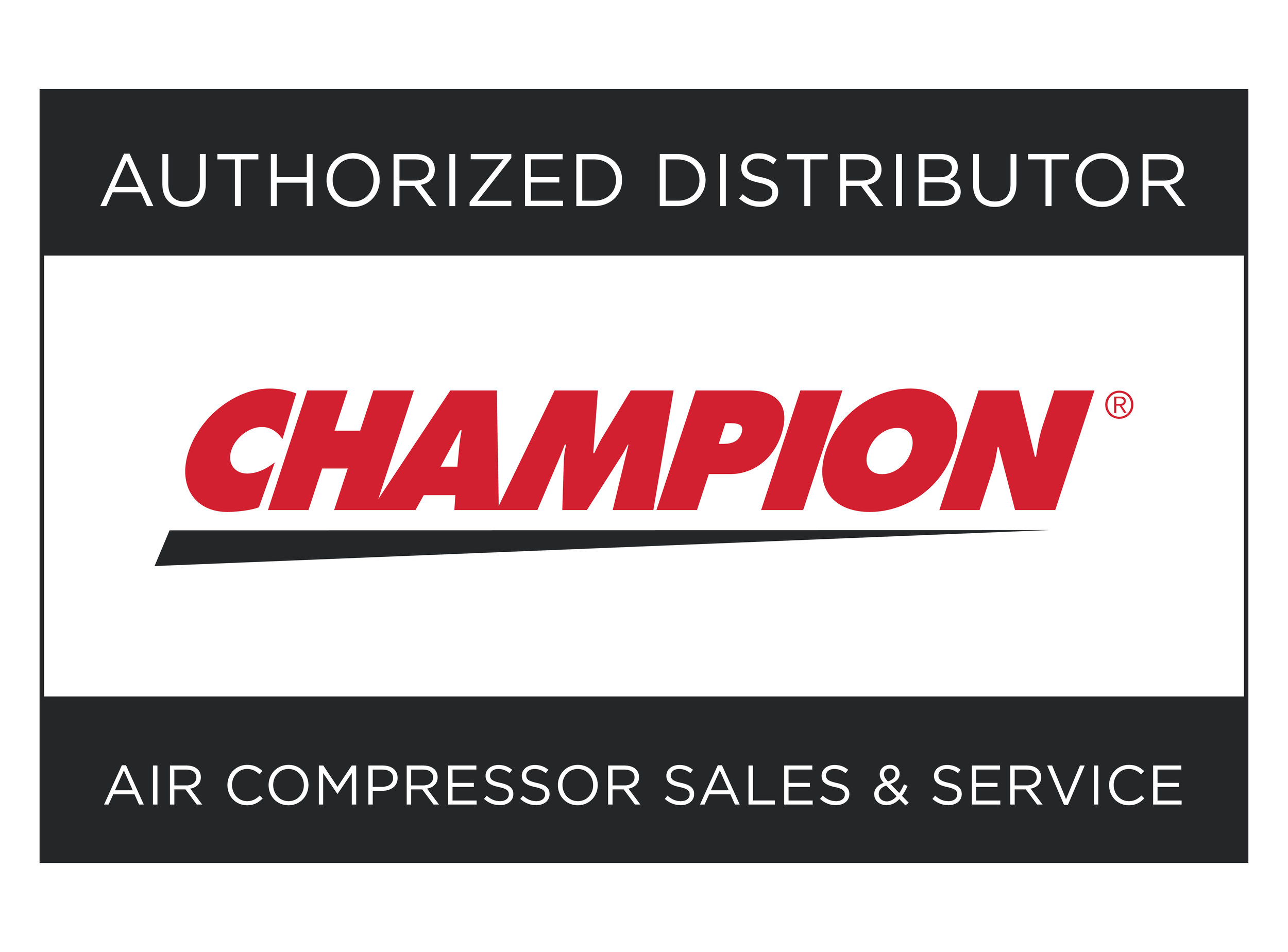champion_Auth-Distributor_decal_v3.jpg
