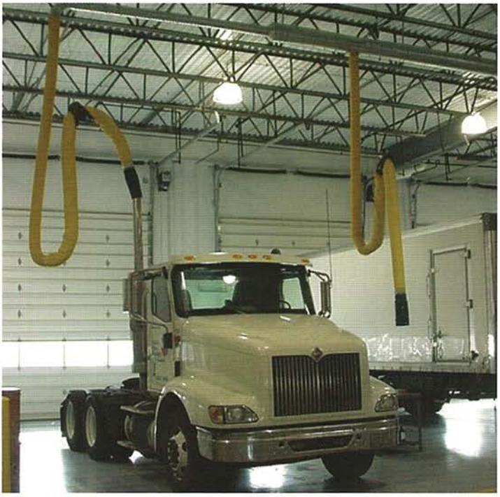 harvey diesel.PNG