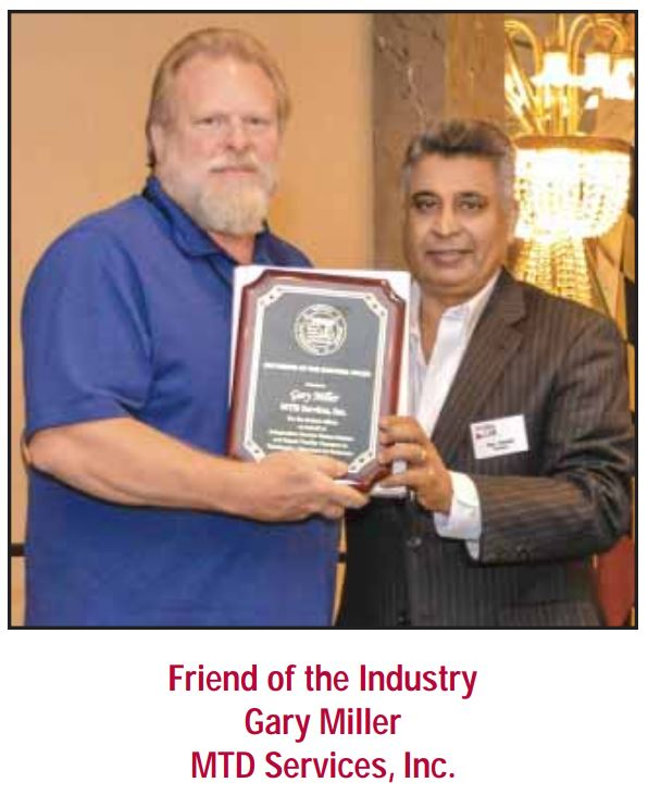 WMDA CAR Friend of the Industry 2018.JPG