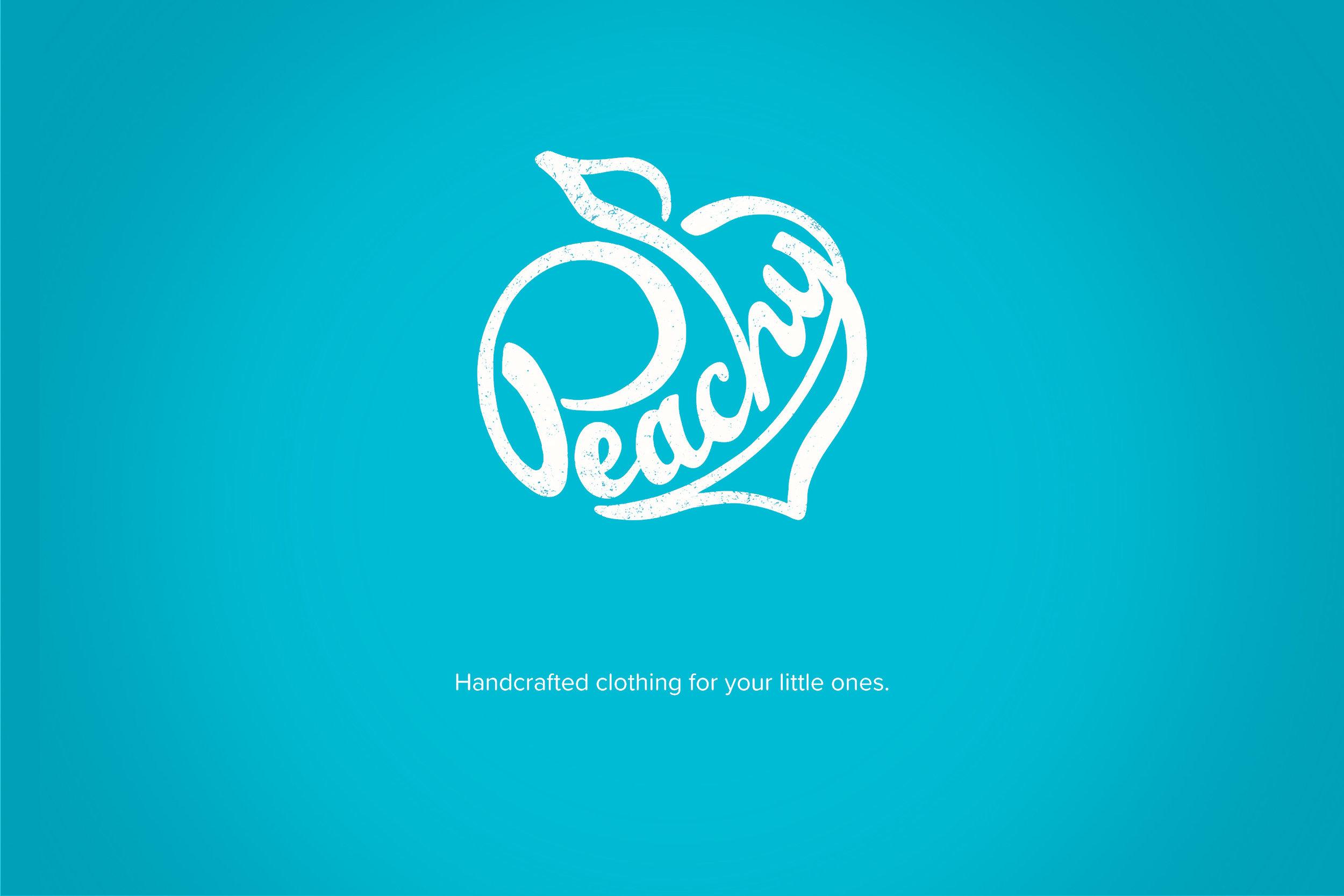 Logo_Peachy-07.jpg
