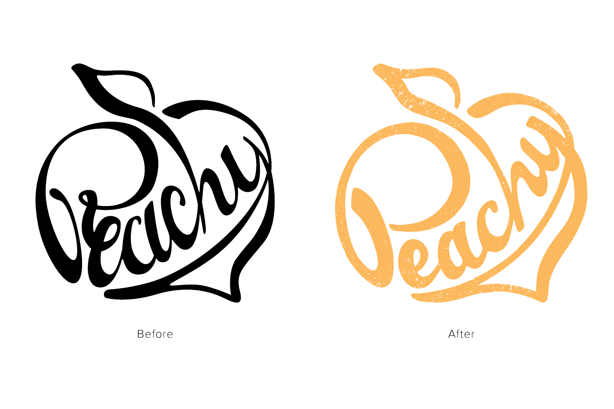 Digitized_Peachy.png