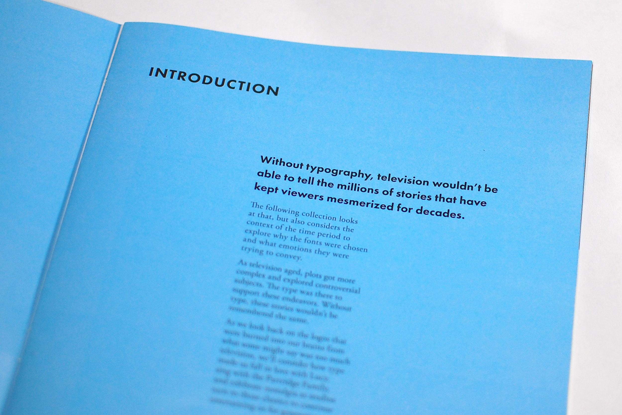 5_Introduction_TvType.jpg