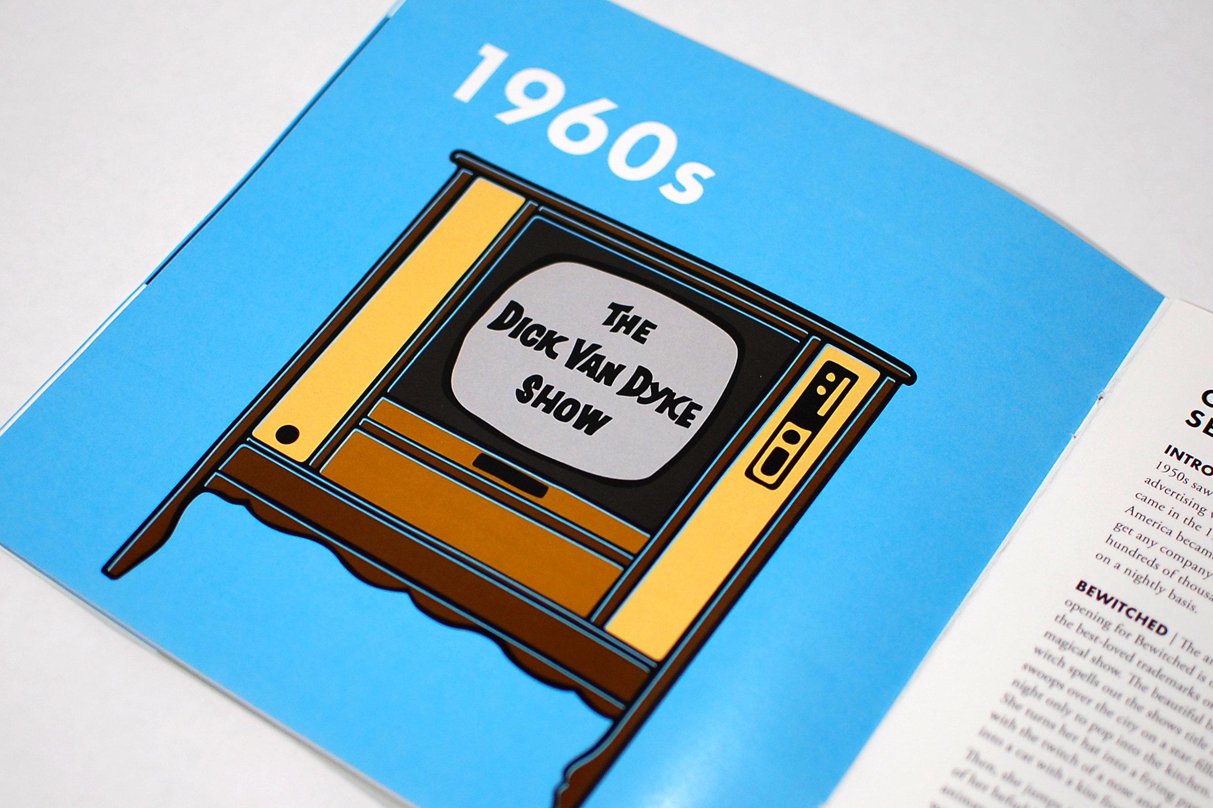 6_1960s_TvType.jpg