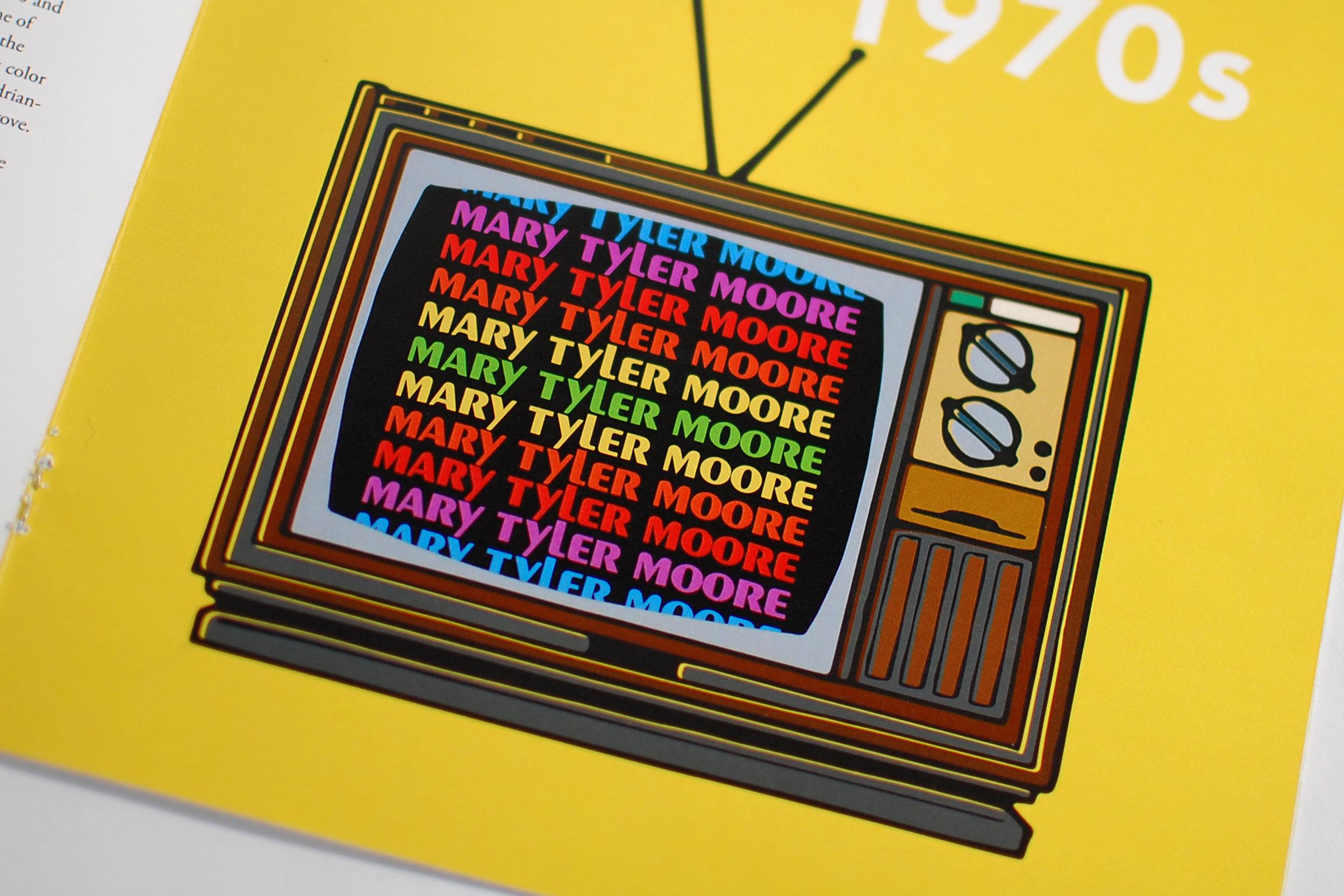 8_1960s_TvType.jpg