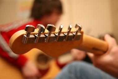 guitar_lessons.jpg