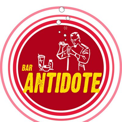 Bar Antidote.jpeg