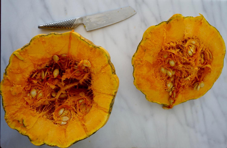 preparing the pumpkin.jpg