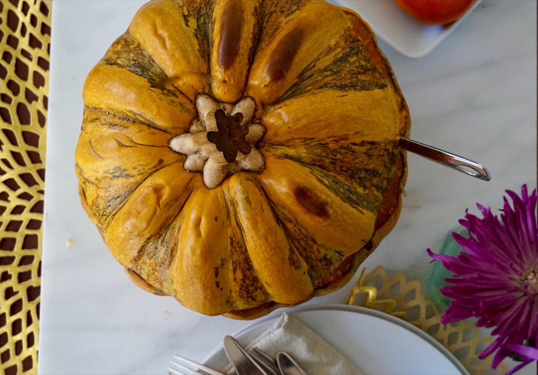 whole little pumpkin.jpg