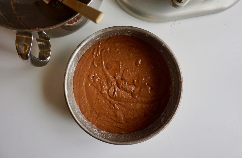 Chocolate Birthday Cake5721-resized.jpg