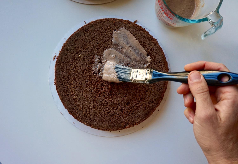 Chocolate Birthday Cake5725-resized.jpg