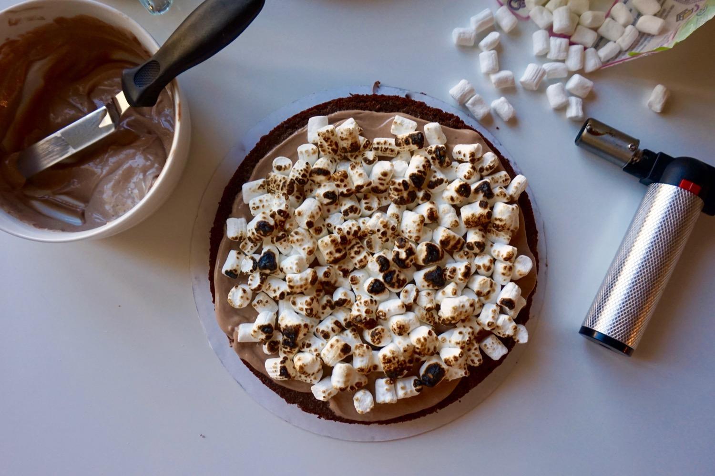 Chocolate Birthday Cake5730-resized.jpg