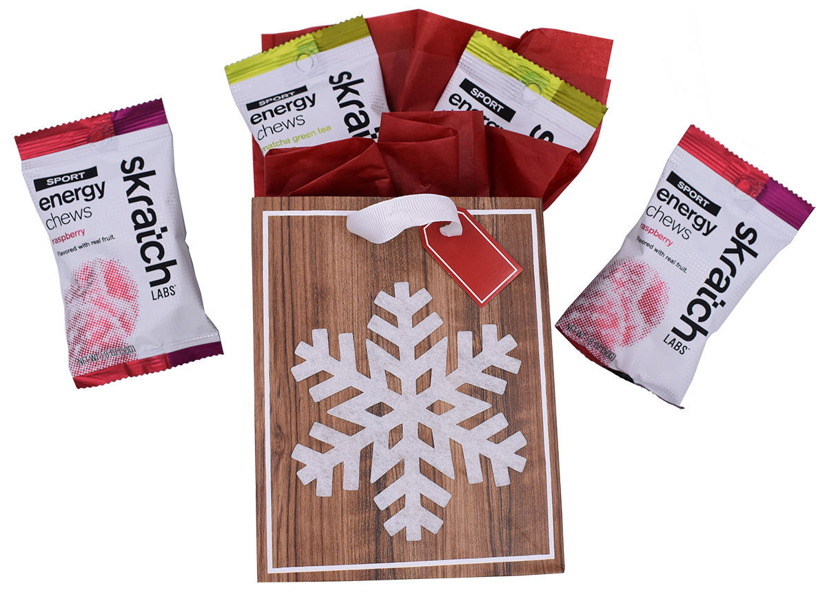 holiday-skratch-gift-chews.png