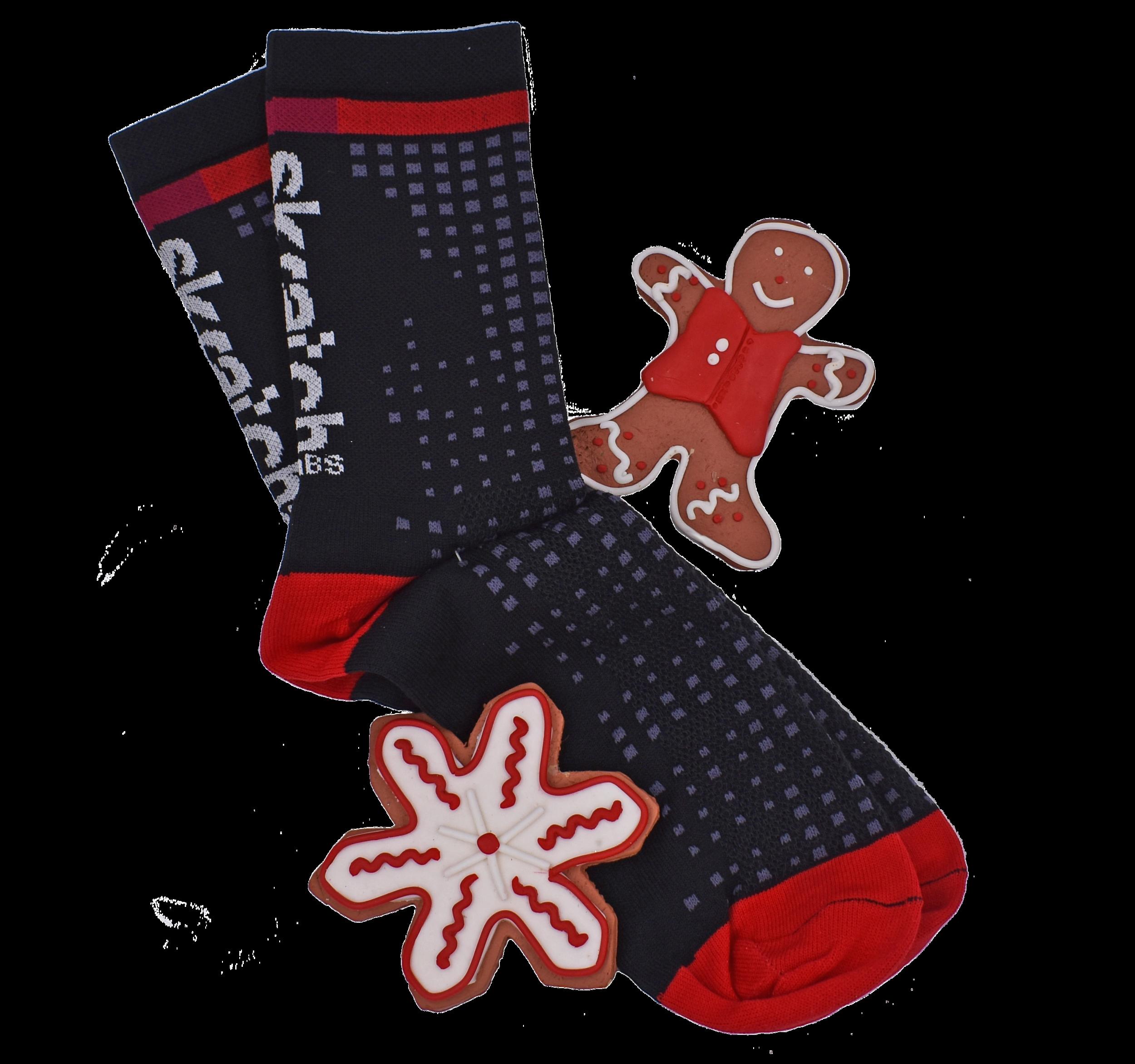 holiday-skratch-gift-socks.png