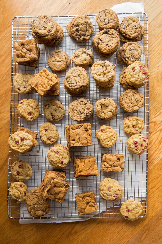 cookie mix large-6.jpg
