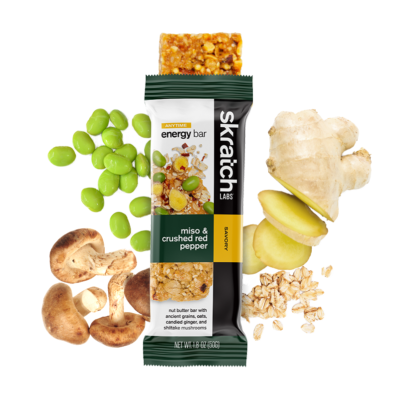 Energy-Bars_Miso-new_packaging_contextual.png