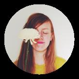 Maddy Nye, Design & Creative Direction