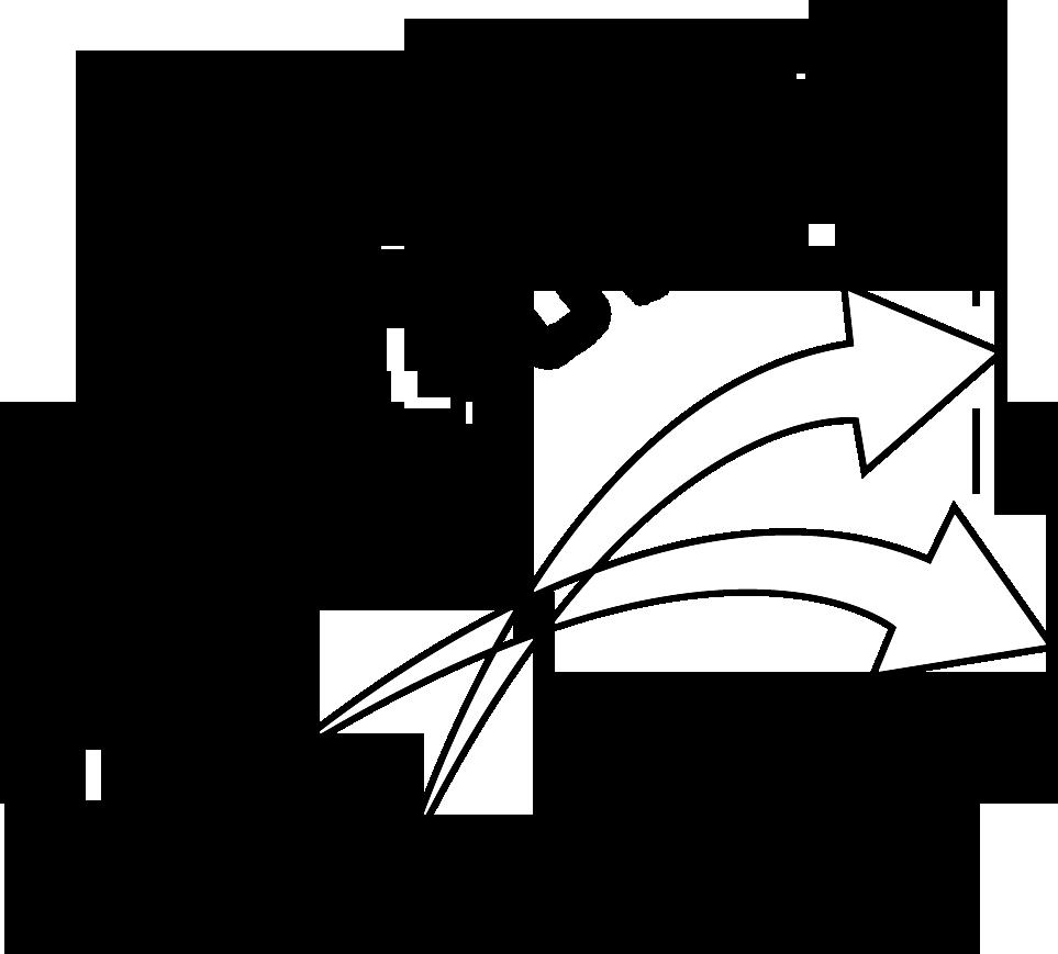 artonair_logo.png