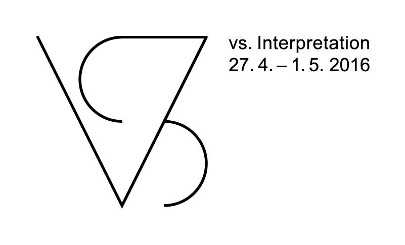 logo_final_rgb.jpg