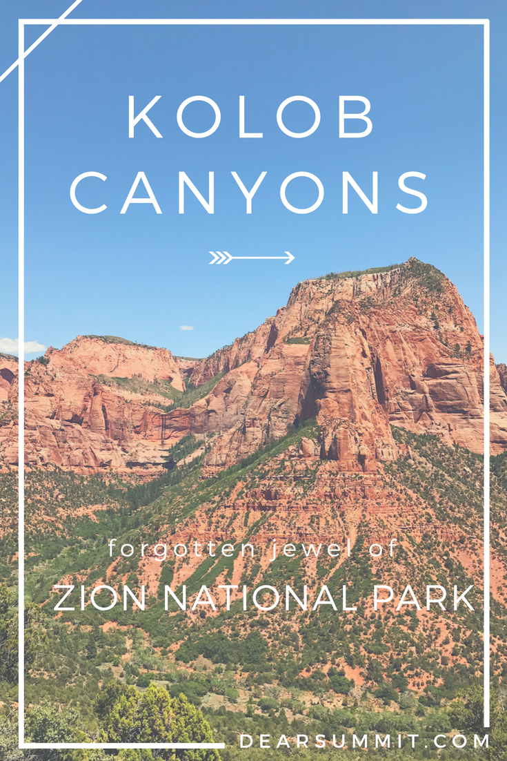 Kolob Canyons v2.png