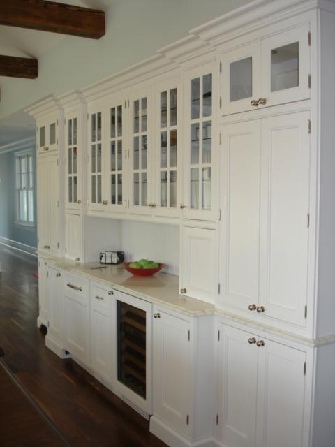 Malter Kitchen 2 (2).JPG