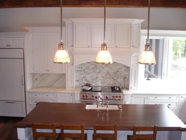 Copy of Malter kitchen 1.JPG