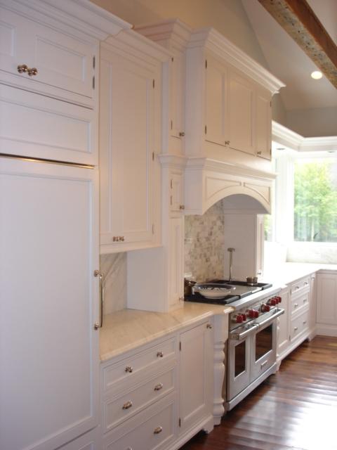 Malter kitchen 13.JPG
