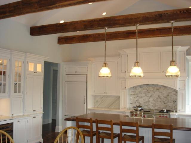 Malter Kitchen 12.JPG