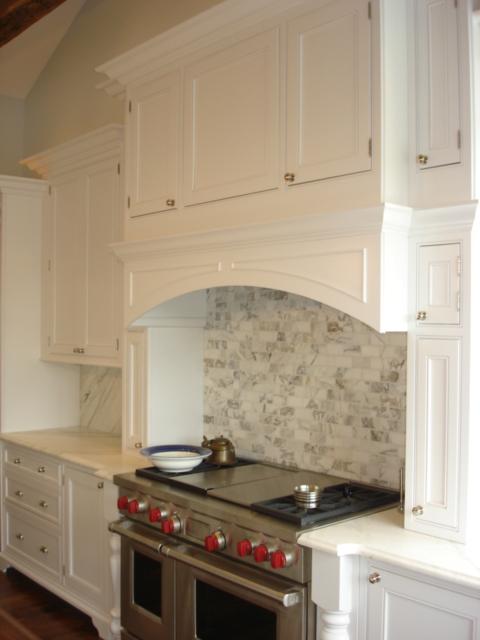 Kitchen Renovation M.jpeg