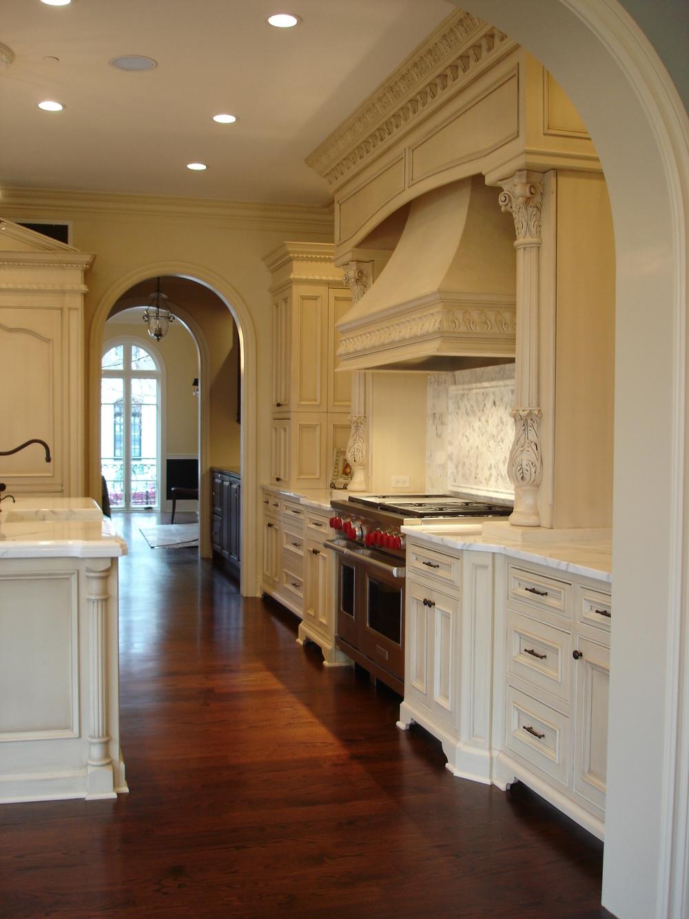 Kitchen Renovation 8.jpeg