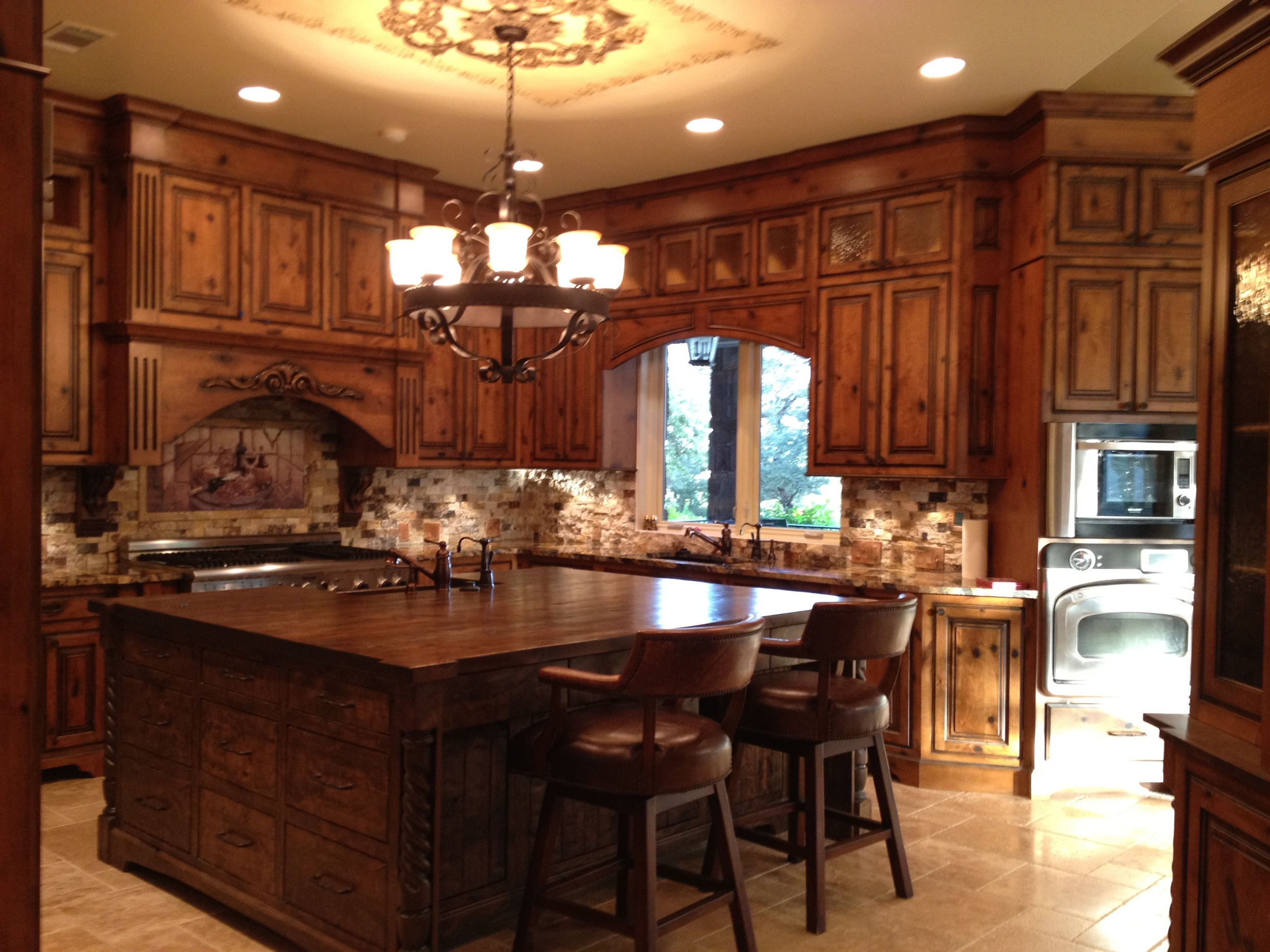 Kitchen Renovation 10.jpeg