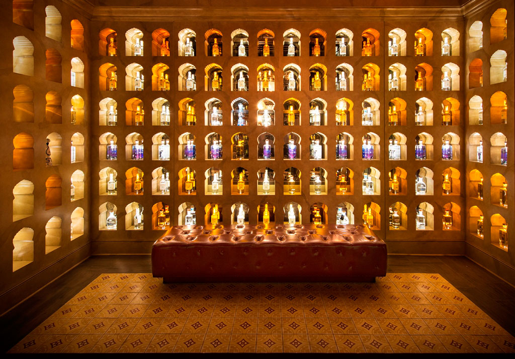 Red-O-Newport-Beach-Tequila-Wall.jpg