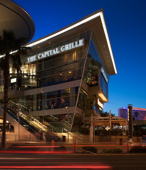 The-Capital-Grille-Las-Vegas.jpg