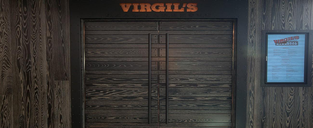 Virgils-Entrance-1300-x-532.jpg