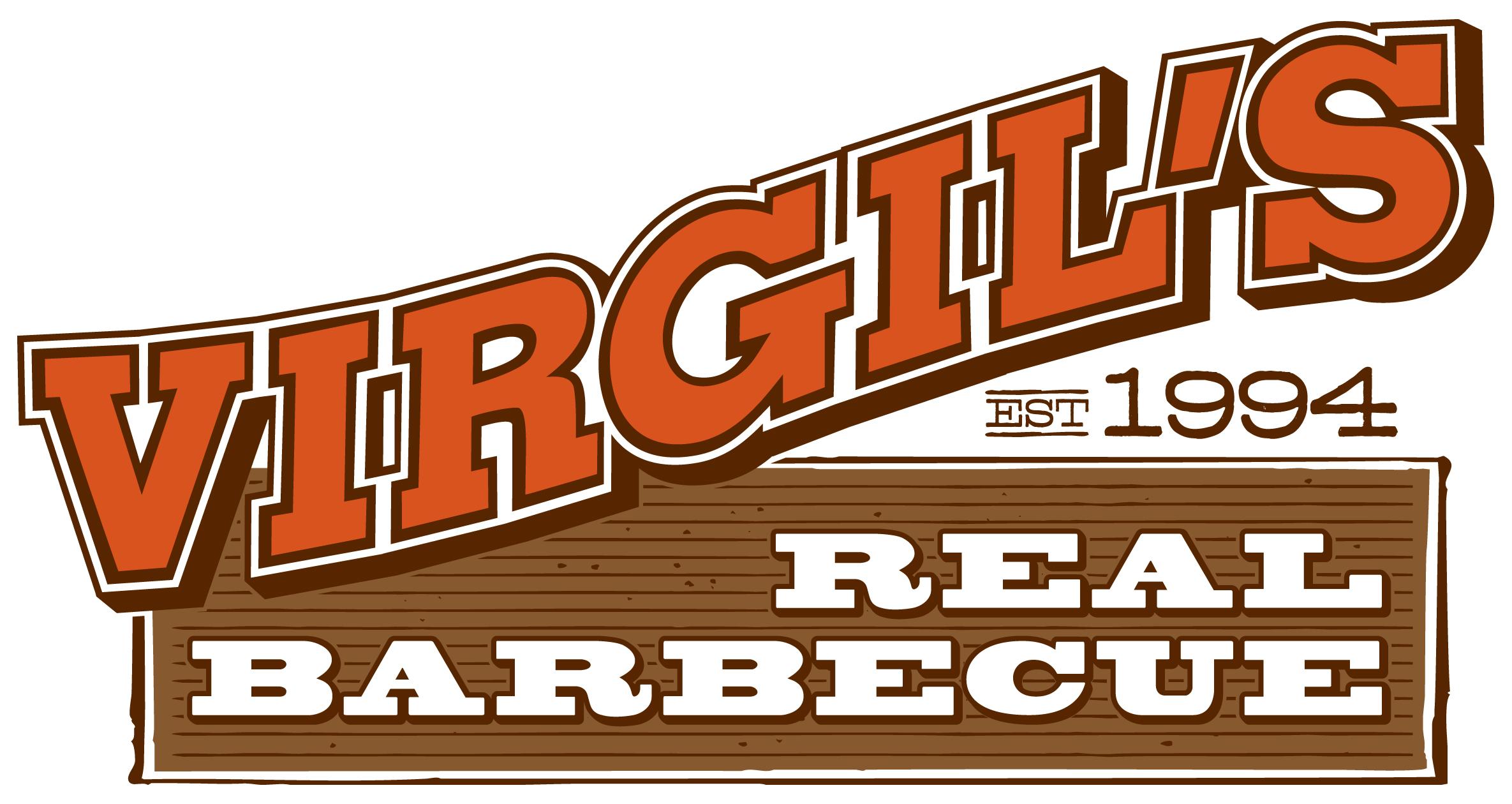 2011_virgils_logo.jpg