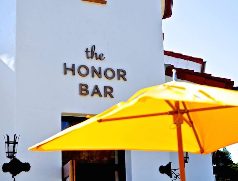 honor-bar.jpg