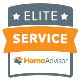 Home Advisor Elite.jpg