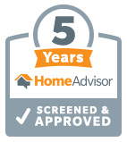 Home Advisor 5 year.jpg