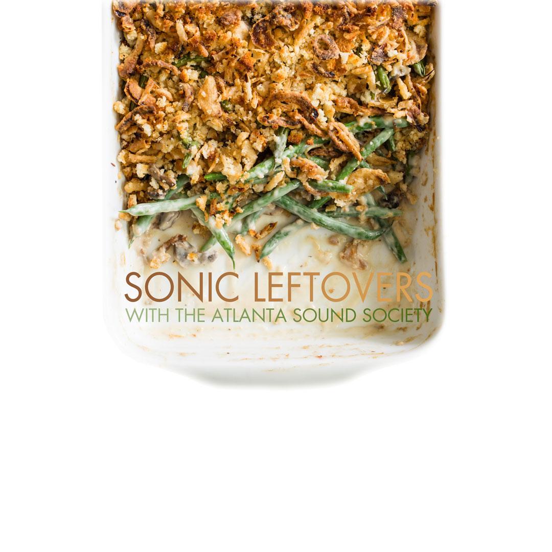 SONIC-LEFTOVERS.jpg