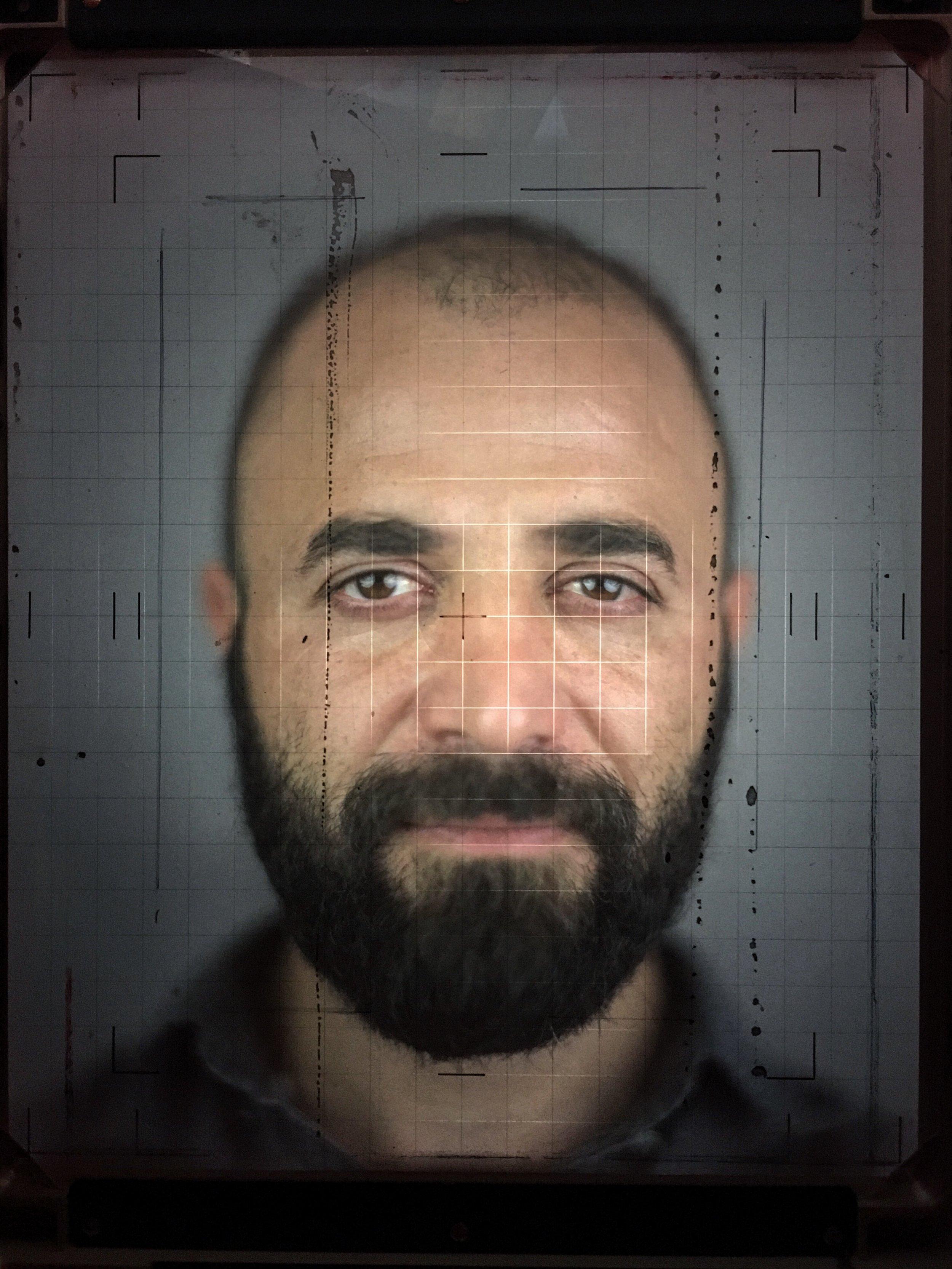 Arkady Ali.JPG