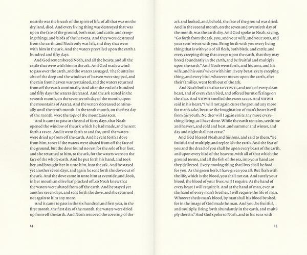 3033067-slide-bibliotheca-genesisspread-03.jpg